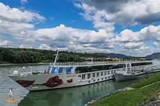 Flusskreuzfahrt Donau 2018 - flusskreuzfahrt auf der donau mit der arosa
