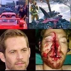 fast and furious schauspieler tot this is reputed to be the remains of actor paul walker who