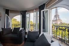 appartement à vendre tours tr 232 s bel appartement vue tour eiffel marc foujols