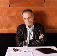 rach der restauranttester neuer unterhaltungschef trash produzent soll zdf programm