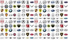 Automarke Mit G - list of car brands top automakers adorecars