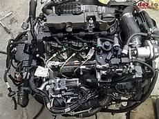 peugeot 3008 motoren motor complet peugeot 3008 2010 dez ro 174 id 4643033