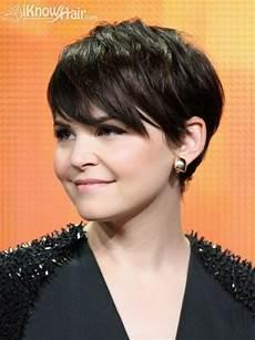 short hair styles short hair style ideas short hair styles 2012 hairstyles 2018 trendy