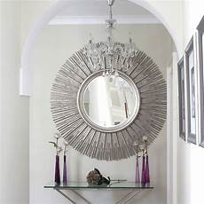 20 best collection of large fancy wall mirrors mirror ideas