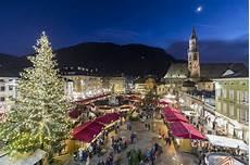 azienda di soggiorno brunico the most charming markets in trentino alto adige