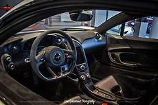 mclaren p1 interior mclaren p1 interior flickr photo
