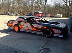 street stock hobby stock for sale racingjunk classifieds 181 available