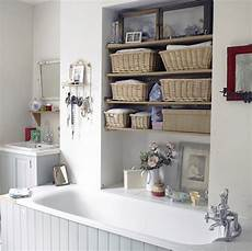 shelves in bathroom ideas bathroom shelves beautiful and easy diy bathroom space saver shelving ideas involvery