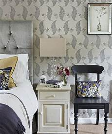 Home Decor Ideas Wallpaper by Bedroom Wallpaper Ideas Bedroom Wallpaper Designs