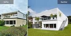 Bildergebnis F 252 R 60er Jahre Haus Umbau Umbau In 2019