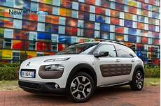 citroen c4 cactus test it it try it