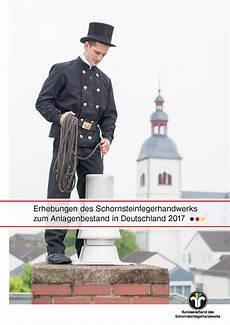Startseite Bundesverband Des Schornsteinfegerhandwerks