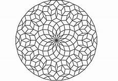 Mandala à Imprimer Pour Adulte Coloriage Anti Stress Et Mandala Gratuits Pour Adulte