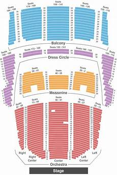 Mamma Seating Chart Mamma Tickets Seating Chart Queen Elizabeth Theatre