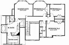 house plans with butlers kitchen butler pantry 5627ad architectural designs house plans