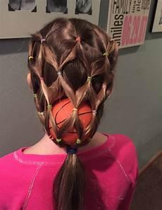 the 25 best crazy hair days ideas on pinterest hair day