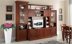 mobili soggiorno classici prezzi mondo convenienza soggiorni classici home design ideas