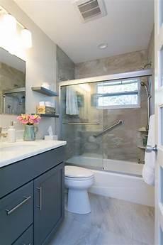 Bathroom Ideas Grey Vanity by Grey And Blue Bathroom Ideas Gray Vanity Bathroom Small