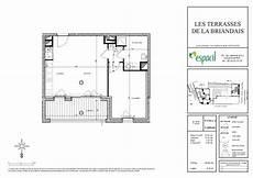 Acheter Appartement Sur Plan Infos Et Ressources