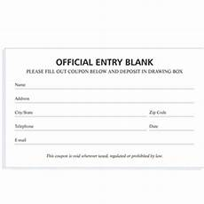 blank entry forms mannequins and form displays