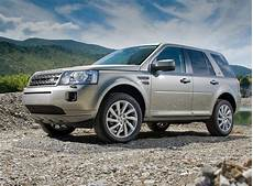 2011 land rover freelander 2 details and specification