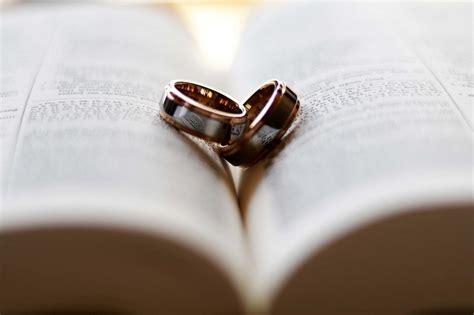 Cosa Regalare Per L Anniversario Di Fidanzamento