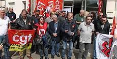 Loi Travail Nouvelle Semaine De Mobilisation 224 Bastia