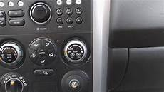 Suzuki Grand Vitara Ii Hvac Blower Problem
