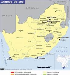 heure afrique du sud afrique du sud