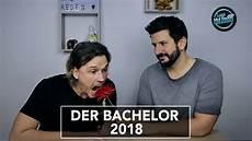 der bachelor 2018 gewinnerin der bachelor 2018 die quot gewinnerin quot ist lass mal reden
