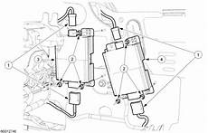 2005 mustang shaker 500 wiring diagram my wallpaper 2010 polaris sportsman 500 fuse box location best place to find wiring and datasheet resources
