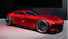 new mazda cars for 2019 review 2019 mazda rx9 reviews price release date carssumo