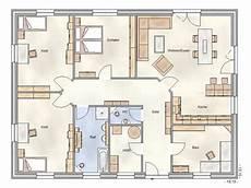grundriss bungalow 120 qm bungalow grundrisse 160 qm