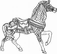 Zebra Ausmalbilder Malvorlagen Zebra Ausmalbilder Malvorlagen 100 Kostenlos