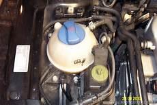 Auto ölstand Prüfen - vorratsbeh 228 lter servolenkung lenkung 214 lstand pr 252 fen 214 l