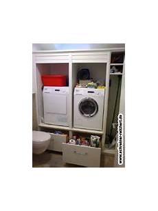 Badschrank über Waschmaschine - schreiner reichert www schreiner reichert de