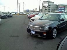Koons Of Tysons Chevrolet Buick Gmc