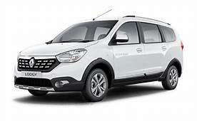 Renault Lodgy Price In Chennai Get On Road Of