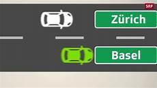Autobahn Rechts Vorbeifahren - autobahn regeln im nationalrat rechts vorbeifahren soll