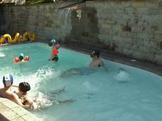 roseo hotel euroterme bagno di romagna piscina per bambini picture of roseo euroterme wellness