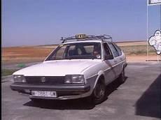 how cars run 1994 volkswagen passat on board diagnostic system imcdb org 1982 volkswagen passat cl diesel b2 typ 32b in quot lleno por favor 1993 1994 quot