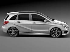 2018 Mercedes B Class Prices Auto Car Update