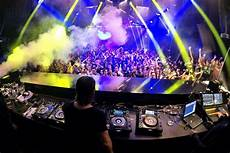Be Story Club - miami clubs clubs 10best reviews