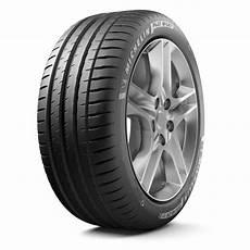 Michelin Pilot Sport 4 Sport Tyres Michelin Tyres Singapore