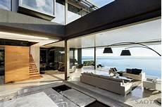 nettleton 198 house by beautiful houses nettleton 198 by saota architecture beast