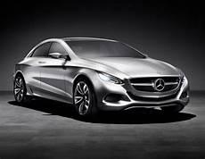 Mercedes Neueste Modelle - mercedes upcoming models in 2018 corn maze