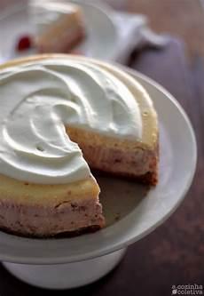 ingles strawberry cake bolo ingl 234 s pound cake de laranja cheesecake morangos e creme
