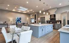 kitchen colors with gray cabinets graycabinets below we discuss the best kitchen colors w