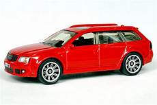 Audi Rs6 Wiki - image audi rs6 avant 6703df jpg matchbox cars