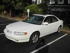 2000 Buick Regal Problems 2000 buick regal lse